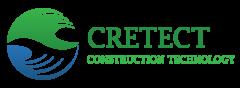 CRETECT.com